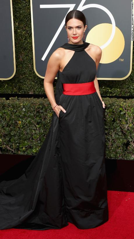 180107182312-13-golden-globes-red-carpet-2018-exlarge-916.jpg