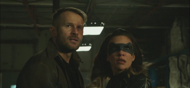 Arrow-Season-6-Episode-12-Promo.png
