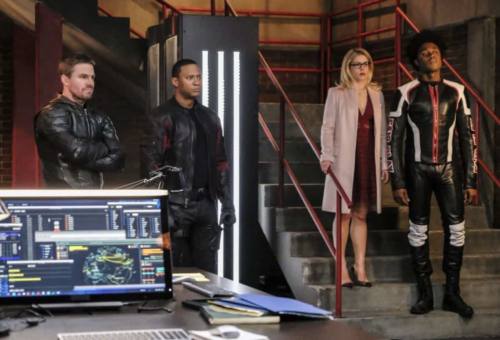 Arrow-Episode-12-Season-6-All-for-Nothing-01.jpg