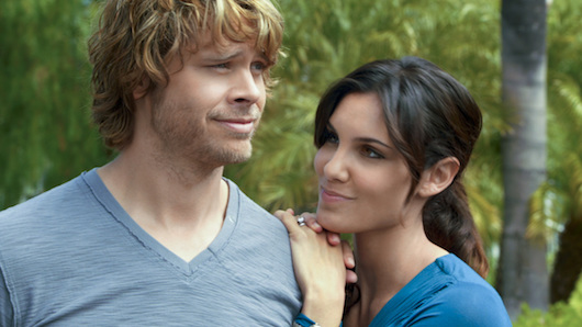 Kensi and Deeks.jpg