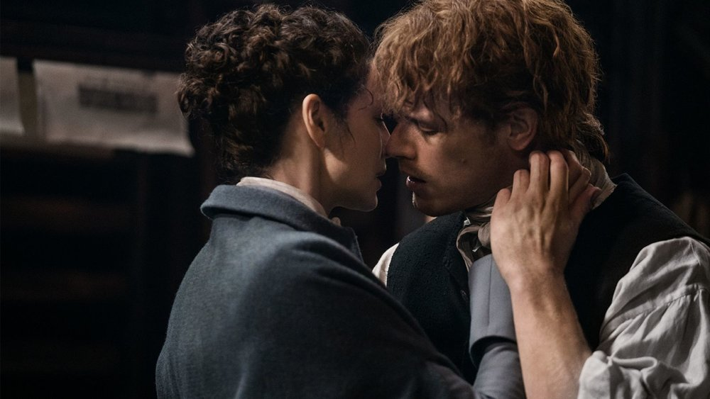 Jamie and Claire 1.jpg