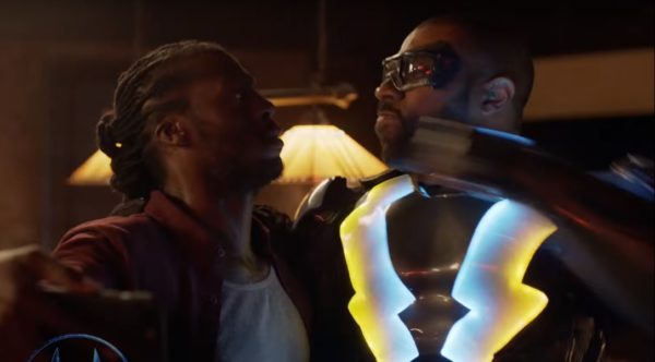 Black-Lightning-104-trailer-screenshot-600x332.jpg