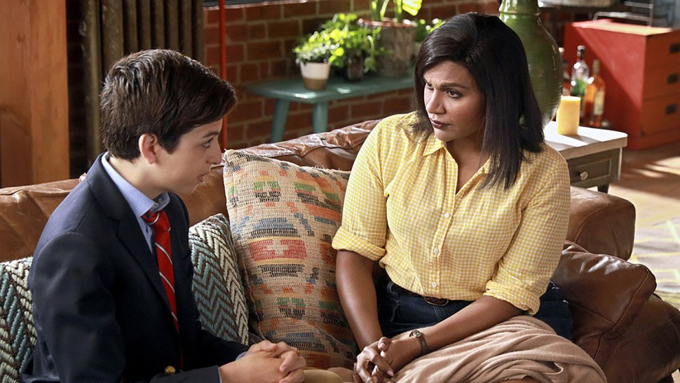 champions_first_look_mindy_kaling.jpg
