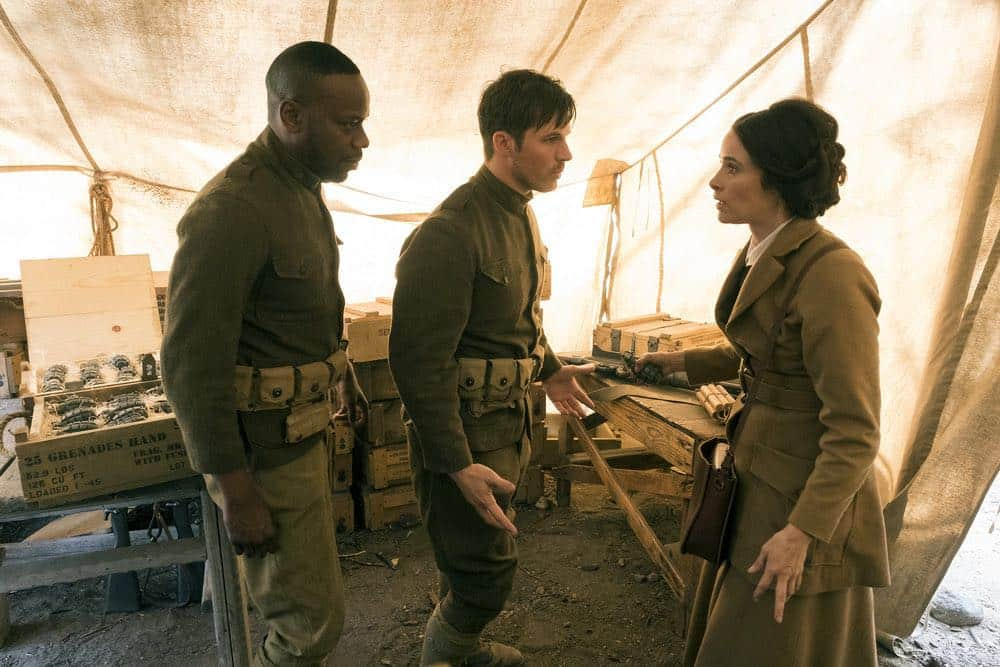 Timeless-Episode-1-Season-2-TIMELESS-Season-2-Episode-1-Photos-The-War-to-End-All-Wars-05.jpg