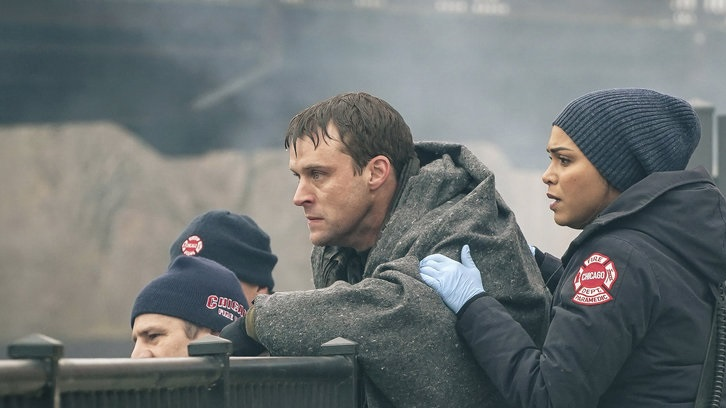 chicago-fire-episode-612-the-f-is-for-promotional-photo.jpg