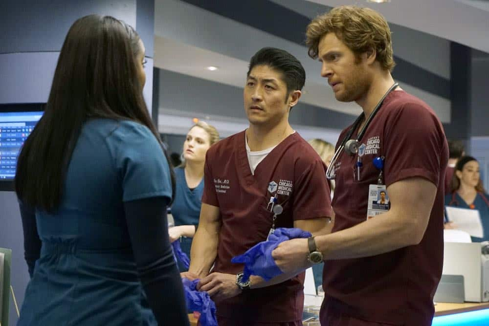 Chicago-Med-Episode-16-Season-3-An-Inconvenient-Truth-08.jpg