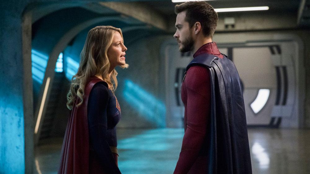 Still-of-Kara-and-Mon-El-from-Supergirl-Season-3.jpg