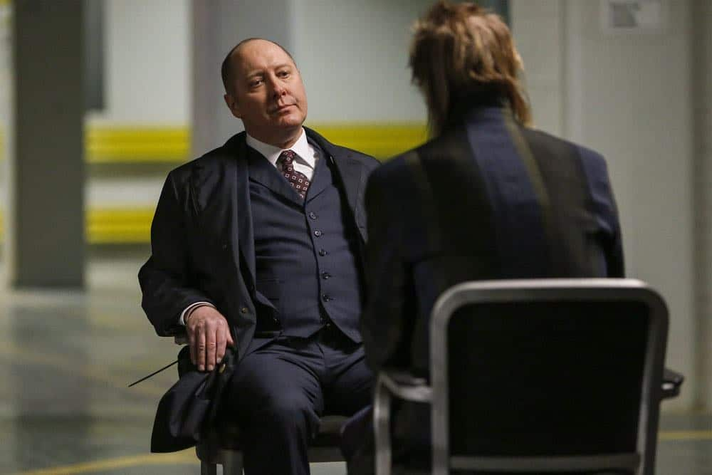 The-Blacklist-Episode-22-Season-5-Sutton-Ross-17-2.jpg