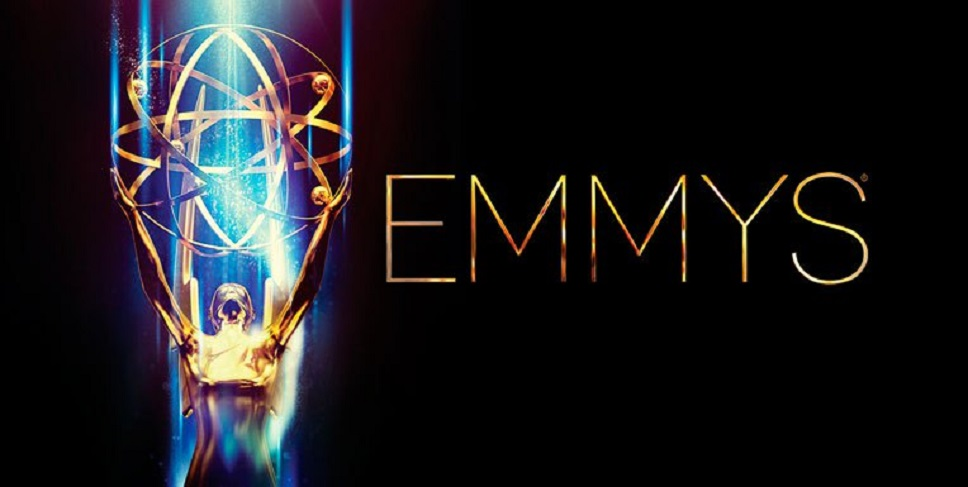 2015-Emmy-Awards-67th-Primetime-Emmy-Award-Nominations-Announced.jpg