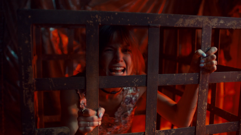 Waverly in cage.png