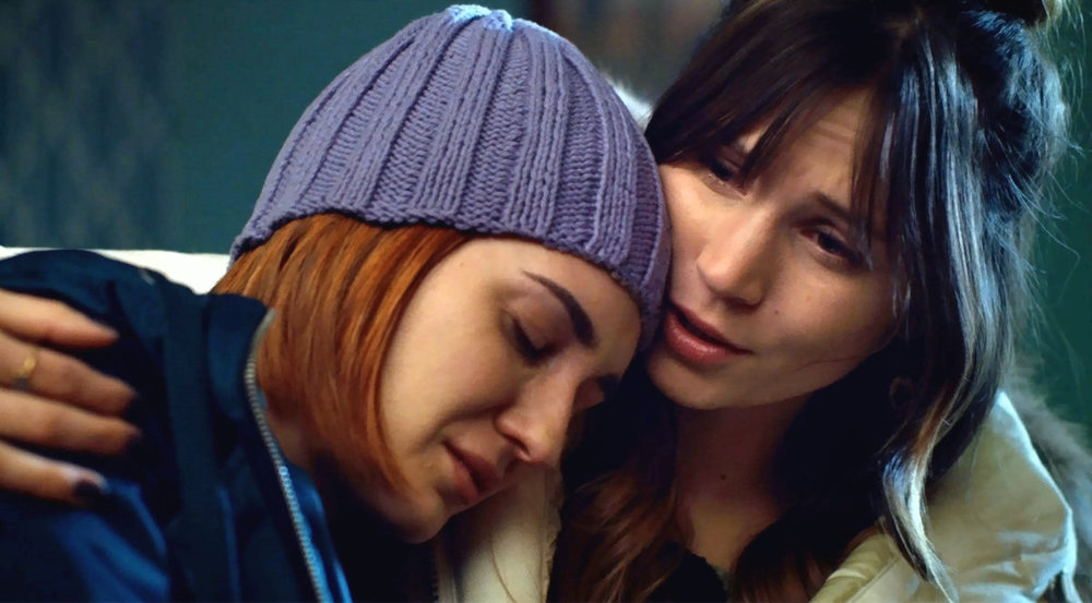 Waverly comforting Nicole.jpg