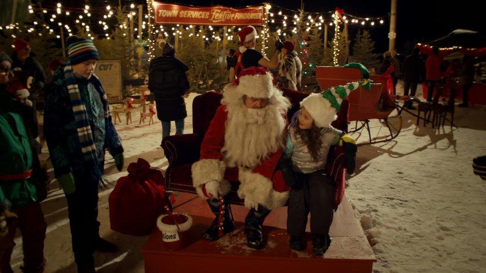 Nedley as Santa with kids.jpg