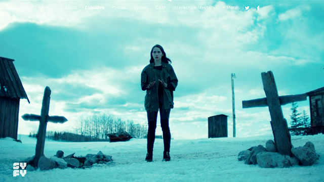 Wynonna stands at graves.png