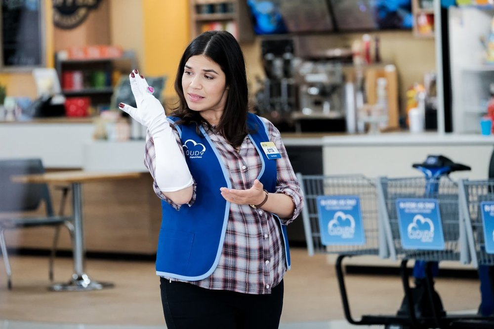 4x02-Baby-Shower-Amy-superstore-41604555-1260-840.jpg