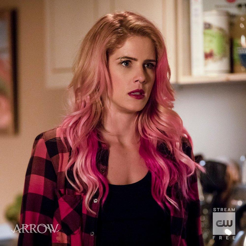 Arrow 701 1.jpg