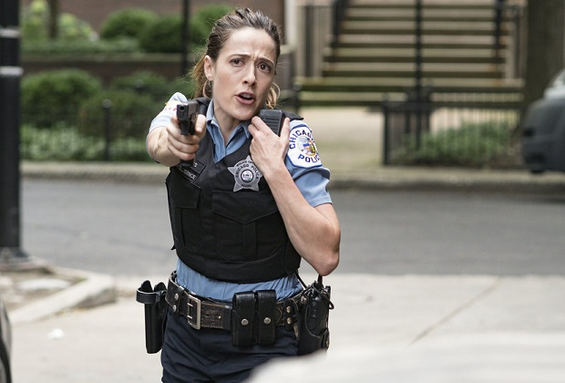 chicago-pd-spoilers1.jpg