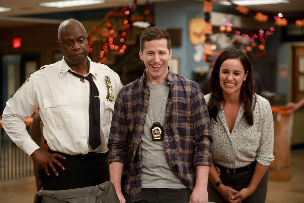 brooklyn-nine-nine-cancelled.jpg