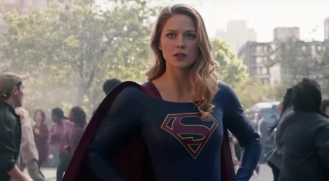 supergirl-parasite-lost-preview-1142718.jpeg
