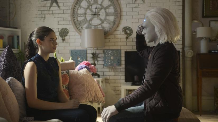 supergirl-season-4-episode-8-review-bunker-hill.jpg