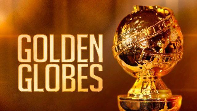 golden-globes-1483816829.jpg
