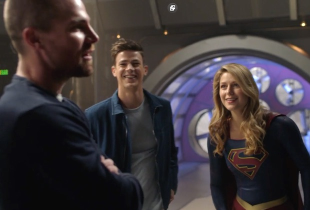 arrowverse-crossover-part-3.jpg