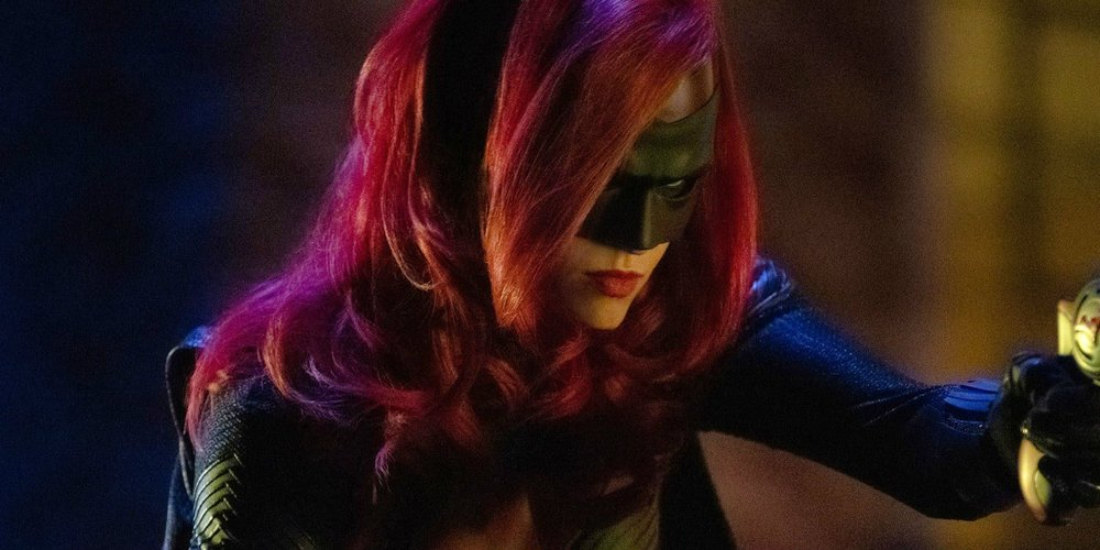 batwoman_0.jpg