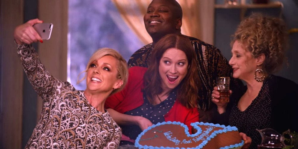 Unbreakable-Kimmy-Schmidt-Season-4-Cliffhanger.jpg