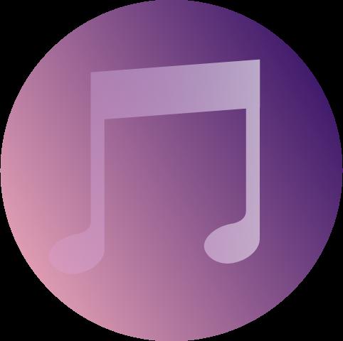 User's Music