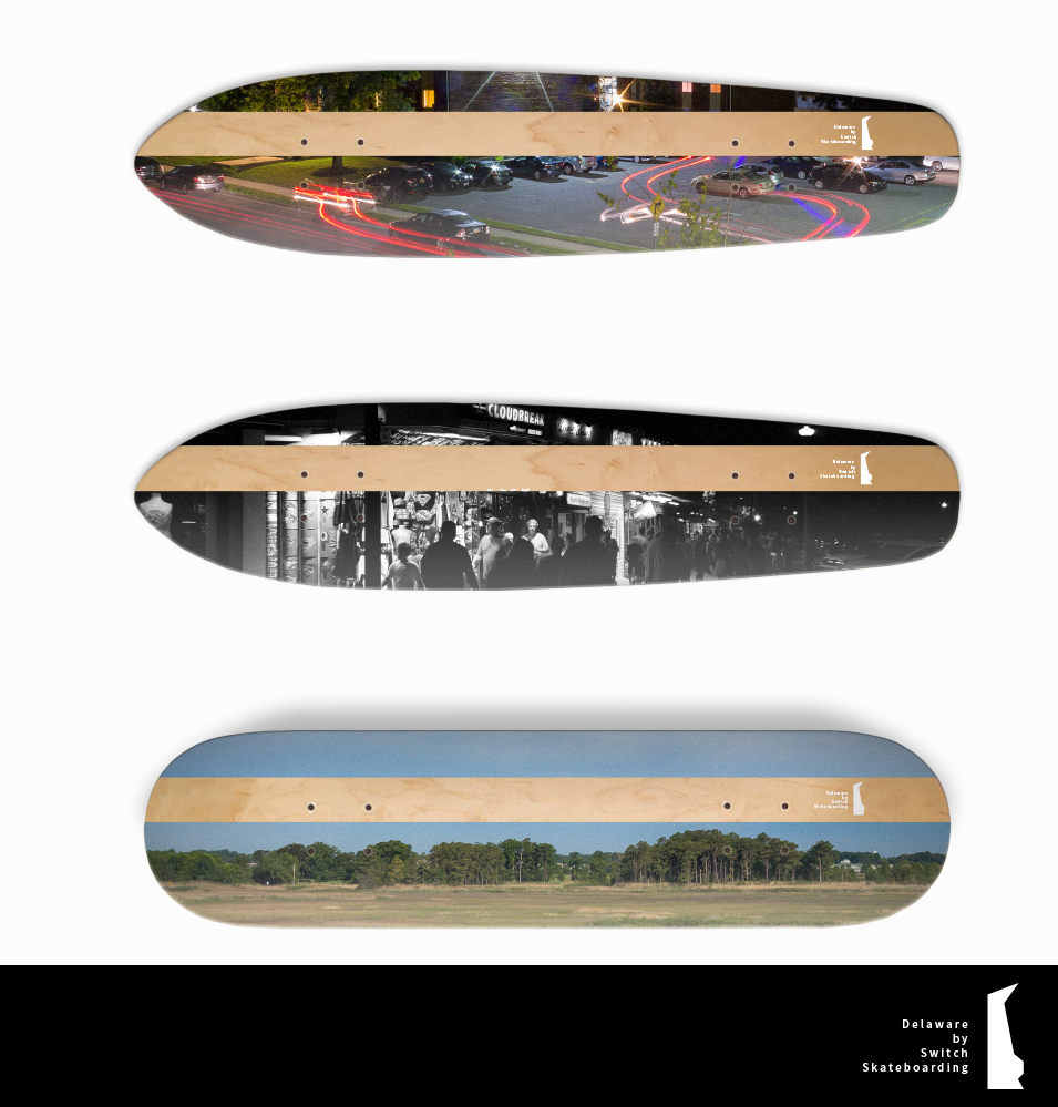 Skateboards MockupG3.jpg