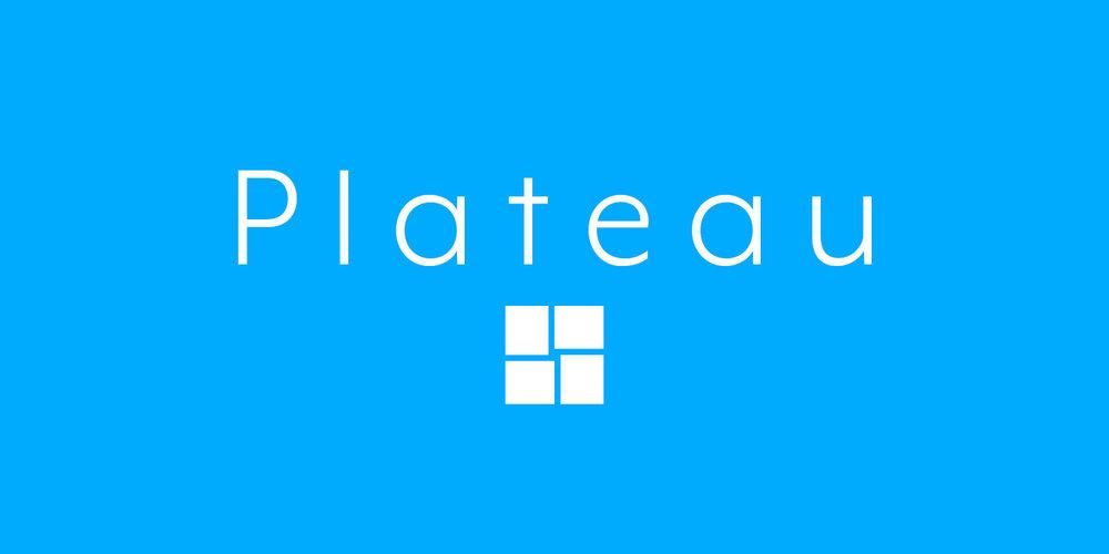Plateaubanner.jpg