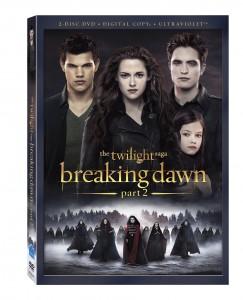 BD2-DVD