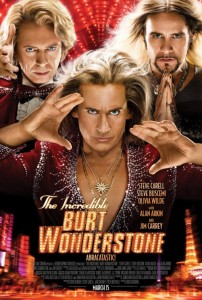 incredible_burt_wonderstone_ver5