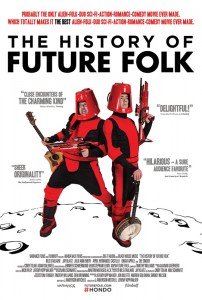 FutureFolk_Poster_XL
