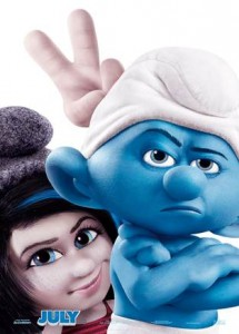 The Smurfs 2 Movie Review Phoenix Film Festival
