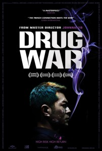 Drug-War-2012-Movie-Poster-600x890