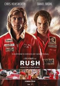 rush poster 1