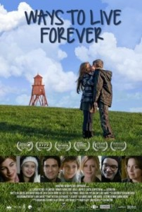 Ways-to-Live-Forever-posterpff