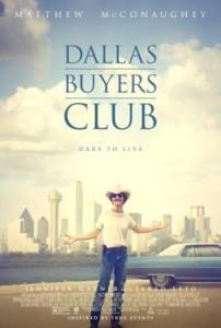 DallasBuyersClub-OneSht Web