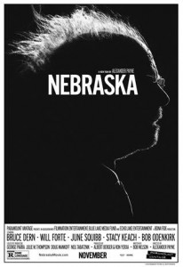 Nebraska one sheet