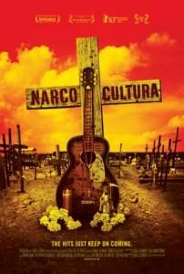 NARCO_CULTURA PFF Web