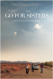 Go-For-Sisters-poster