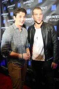 Divergent3a