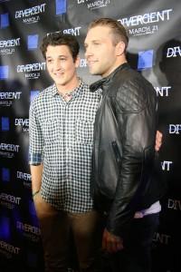 Divergent4a