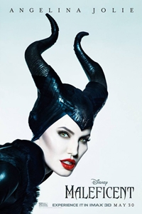 Maleficent Movie Review By Michael Clawson Phoenix Film