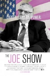 Joe Show 2