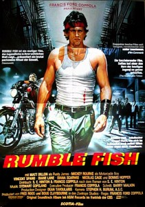rumble_fish