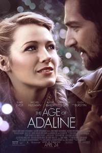 Age of Adeline image