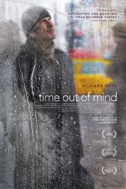 TIME OUT OF MIND download art