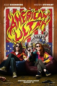 American Ultra