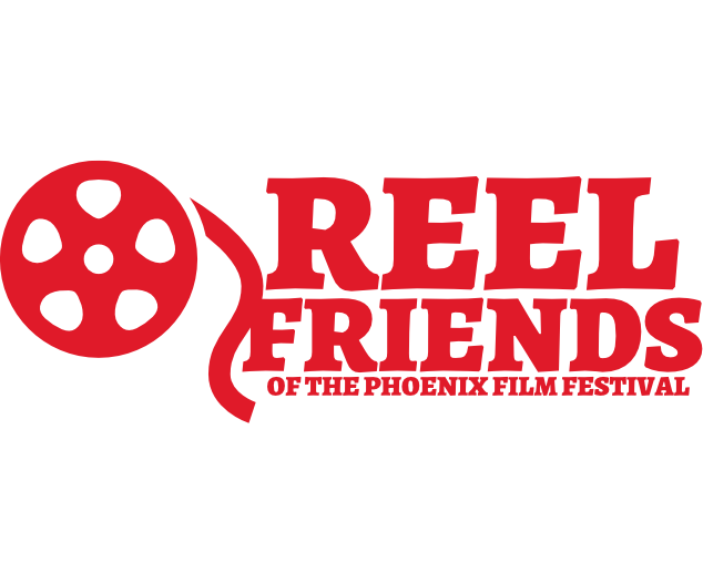reel-friends-front-logo.png
